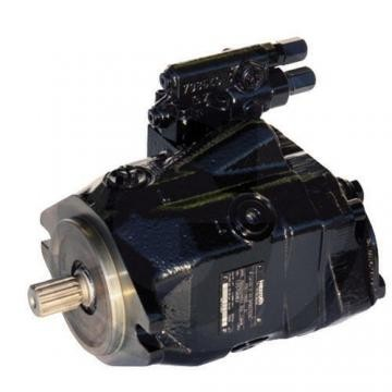 NACHI IPH-24B IPH Double Gear Pump