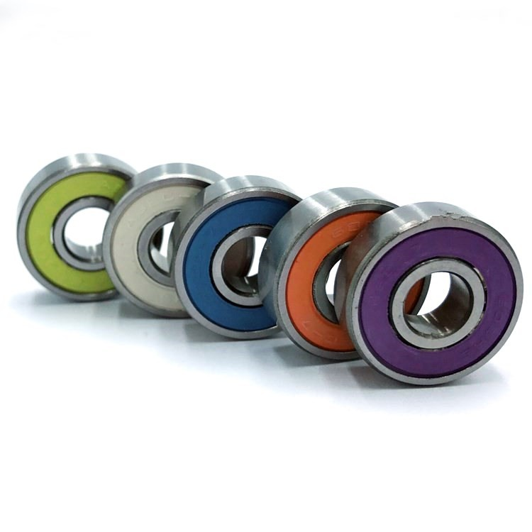 2.362 Inch | 60 Millimeter x 3.346 Inch | 85 Millimeter x 1.024 Inch | 26 Millimeter  SKF 71912 CD/HCP4ADGA  Precision Ball Bearings