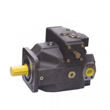 KAWASAKI 705-56-34360 PC Excavator Series  Pump