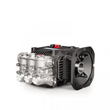 NACHI IPH-46B-20-125-11 IPH Double Gear Pump