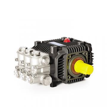 NACHI IPH-45B-20-40-11 IPH Double Gear Pump