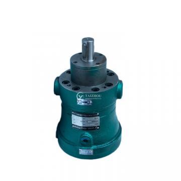 NACHI IPH-24B-6.5-25-11 IPH Double Gear Pump
