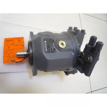 KAWASAKI 705-11-34100 WA Series Pump