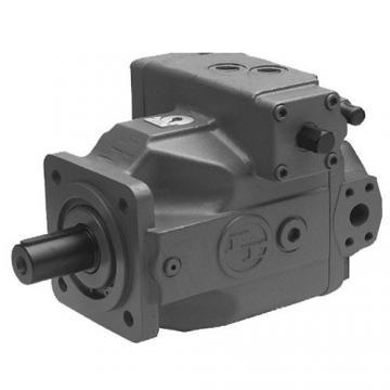 NACHI IPH-46B IPH Double Gear Pump
