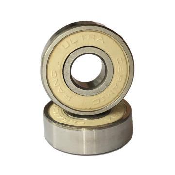 TIMKEN EE243192-90122  Tapered Roller Bearing Assemblies