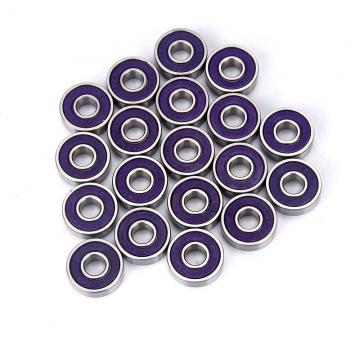 NSK 6310VC3  Single Row Ball Bearings