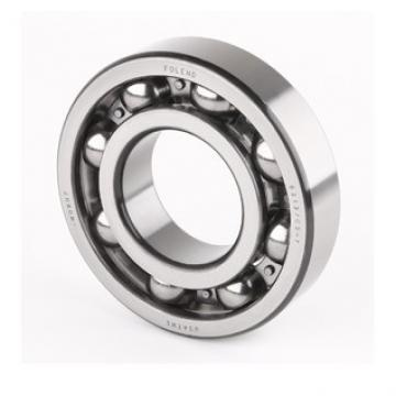 Spherical Roller Bearing 22215