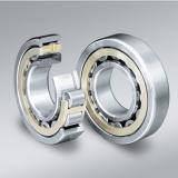 Spare Parts Ball Bearing Wheel Neebl SKF Deep Groove Auto Bearin Automotive Extruder, Tablet Press, Kneading Grade, Tire Equipment Inch Tapered Roller Bearings